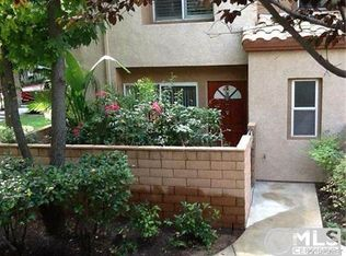 22713 Copper Hill Dr Unit 46, Santa Clarita CA