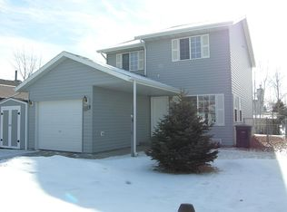 304 E Timothy St , Gillette WY