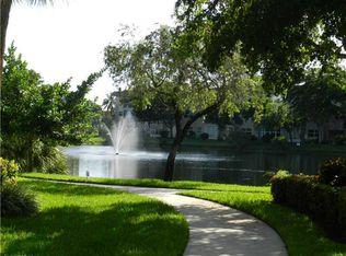 5103 NW 35th St Apt 606, Lauderdale Lakes FL