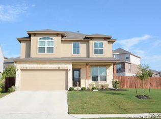 13700 Biltmore Lks, Live Oak, TX 78233