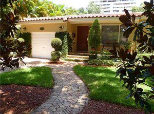 439 Almeria Ave , Coral Gables FL