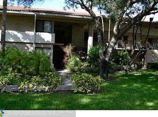 9553 NW 2nd Pl # 1-E, Coral Springs FL