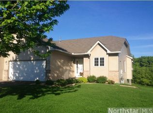 13755 Dorothy Dr , Rogers MN