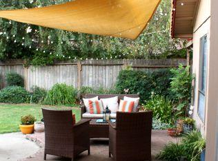 8109 Heatherbrook Ct , Citrus Heights CA