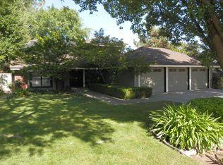 417 W Tenaya Ave , Clovis CA