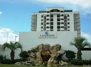 13335 Johnson Beach Rd UNIT 102, Pensacola, FL 32507
