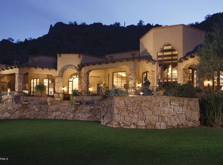 5612 N Yucca Rd, Paradise Valley, AZ 85253