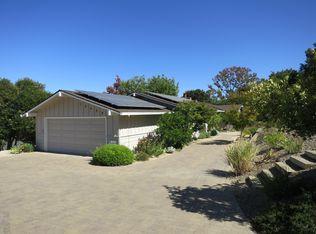 12998 Vista Del Valle Ct , Los Altos Hills CA
