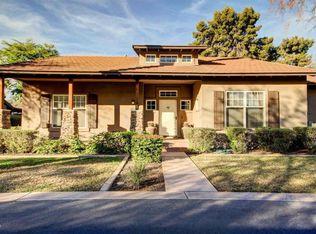 66 W Cottage Ln , Tempe AZ