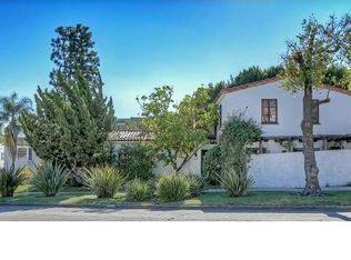 3408 Rowena Ave , Los Angeles CA