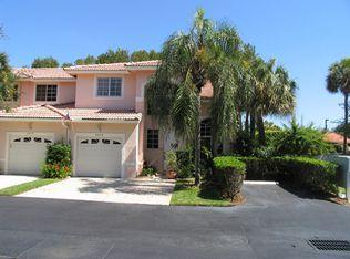2919 Port Royale Ln S , Fort Lauderdale FL