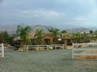 32053 Pleasant Oak Dr, Springville, CA 93265