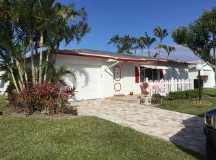 5141 Nicholas Dr , West Palm Beach FL