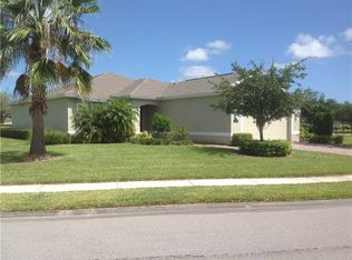 3210 Ashford Sq , Vero Beach FL