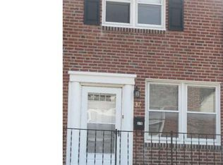 378 Edmonds Ave , Drexel Hill PA