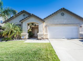 2542 Foghorn Way , Discovery Bay CA