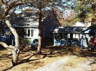 1 Daniel Ct , Miller Place NY