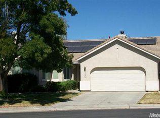 9165 Garlington Ct , Sacramento CA