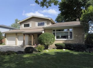 19 N Donald Ave , Arlington Heights IL