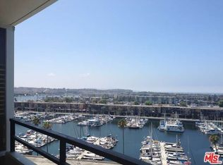 4314 Marina City Dr UNIT 718, Marina Del Rey, CA 90292