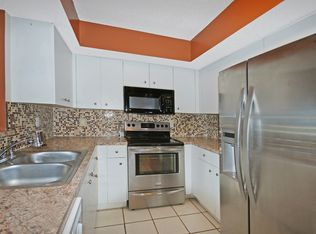 5530 NW 61st St Apt 306, Coconut Creek FL