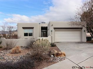 13227 Moon Dance Pl NE , Albuquerque NM