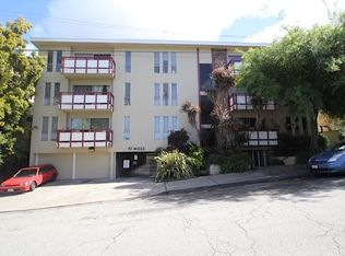 10 Moss Ave # 37, Oakland CA