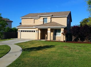 159 Charbray Ct , Patterson CA