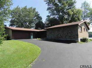 228 Van Wies Point Rd , Glenmont NY