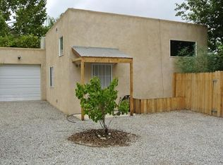 908 Candelaria Rd NW , Albuquerque NM