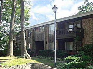 333 Vincellette St Apt 73, Bridgeport CT