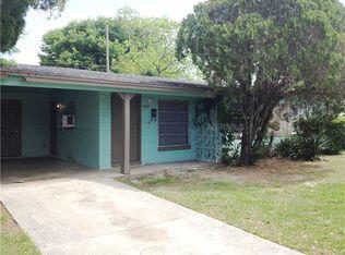 3307 Basie Pl , Orlando FL