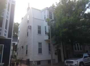 239 W 3rd St , South Boston MA