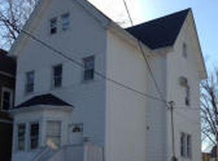 344 Davis Ave , Staten Island NY