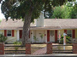 325 Buck Ave , Vacaville CA