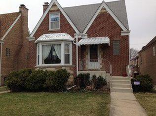 1622 N 78th Ave , Elmwood Park IL