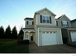 2621 Asher View Ct , Raleigh NC