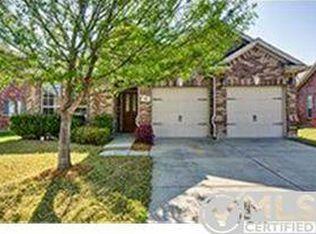 617 Lake City Dr , Lewisville TX
