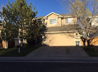 8435 W 97th Pl , Westminster CO
