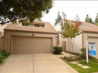 5222 Riverdale Ct , Pleasanton CA
