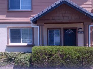 704 Daniels Ave , Vallejo CA
