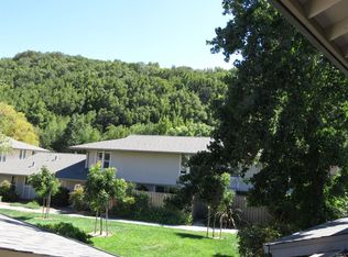 253 Roundtree Way , San Rafael CA