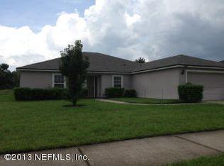 11226 Silver Key Dr , Jacksonville FL