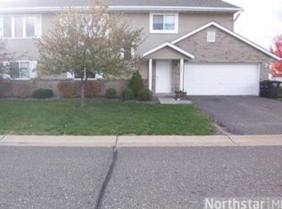 6385 207th St N , Forest Lake MN