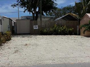 325 Calusa St # 8, Key Largo FL