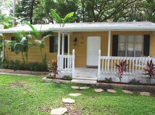 3552 Fisher Rd , Palm Harbor FL