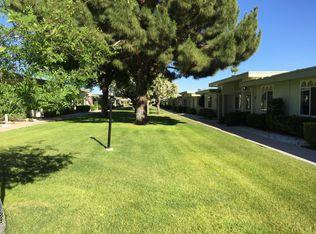 13017 N 100th Ave , Sun City AZ