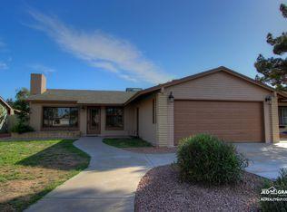 2635 E Windrose Dr , Phoenix AZ