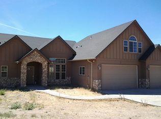 10357 Canyon Creek Rd, Mountain Home, ID 83647