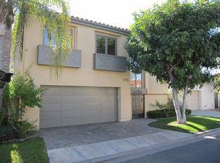 5704 Lunada Ln , Long Beach CA